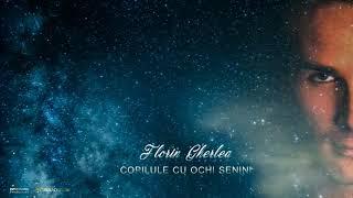 Florin Gherlea - Copilule cu ochi senini 2018