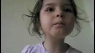 Little Girl Remix