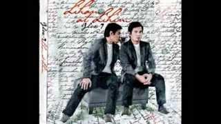 Gloc9 Liham at Lihim Full Album (2013)