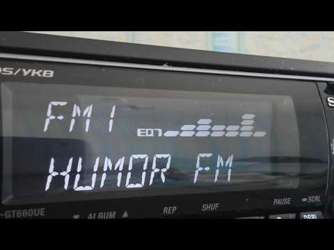 [Tropo] FM Radio Band Scan Russia, Samara region, Saleykino
