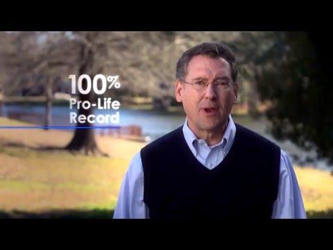 Gregg Harper for Congress