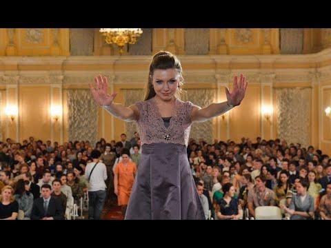 """Не верила в предсказание, а оно сбилось: звезда сериала """"Ученица Мессинга"""" разбилась во время съёмок"""