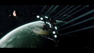 We Are EVE: The Pale Blue Dot | EVE Online