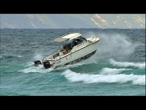 crossing the bar Crossing coastal bars safely crossing surf bars is a common but extremely dangerous part of boating along the new south wales coast every year boats are damaged and people killed or injured when attempted crossings go wrong.