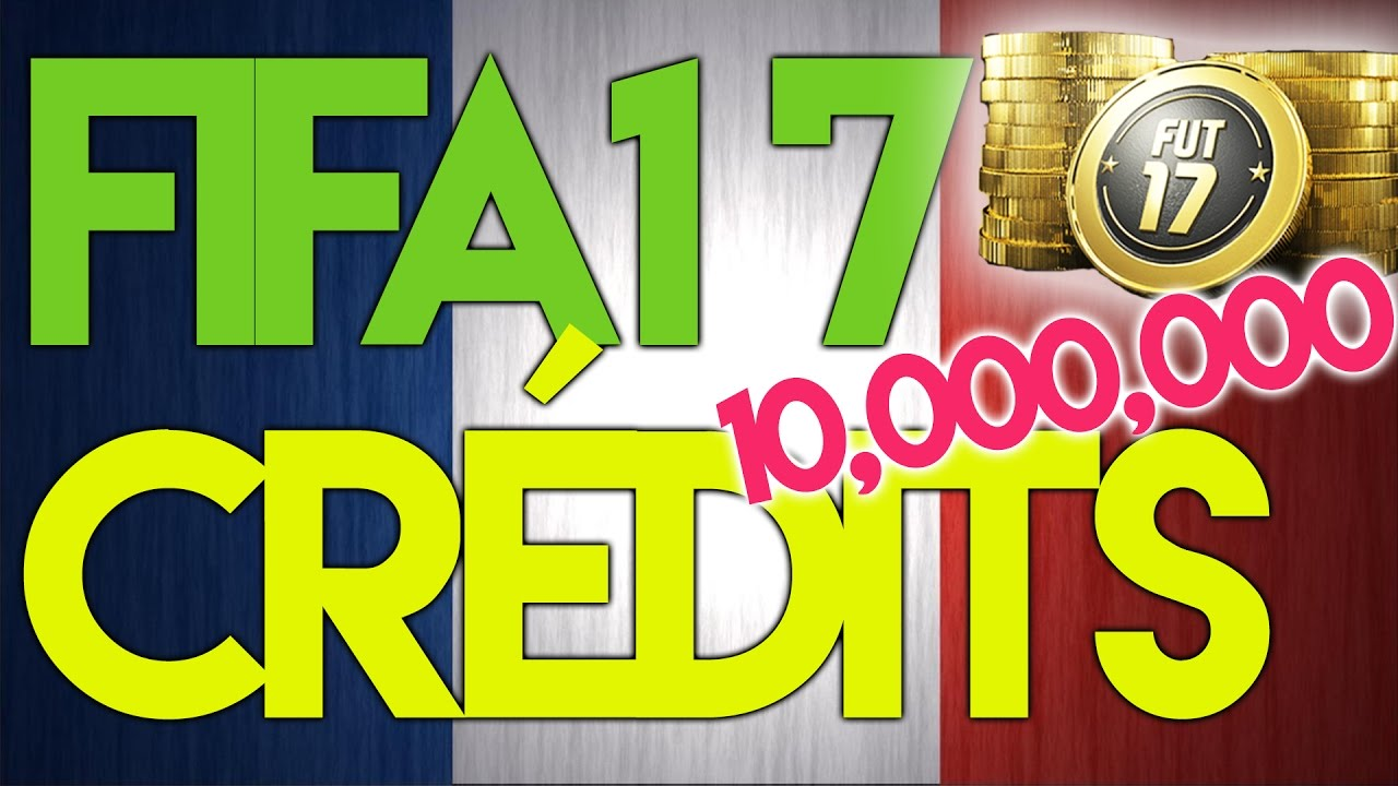 Image Result For Ps Fifa Coins Hack