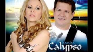 Banda Calypso - Xonou Xonou - Vol. 13 / Amor Sem Fim