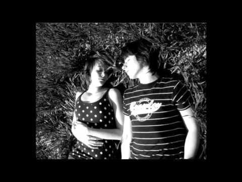 KOL SHIRIN FADEL 3AM MP3 TÉLÉCHARGER SHAKER