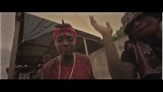Shokryme (J.O.P) - Watch Dem | Explicit | March 2015