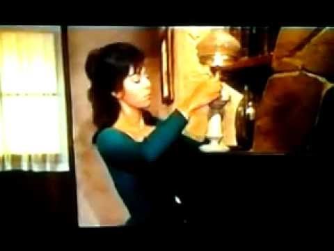TIED UP - VEA MAS VIDEOS DE TIA CARRERE RELIC HUNTER   TIA