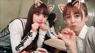 仮面ライダードライブ(2014年10月5日 - 2015年9月27日、テレビ朝日) -...