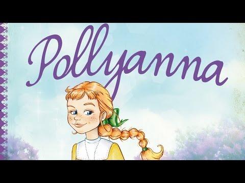 Reseña Pollyanna