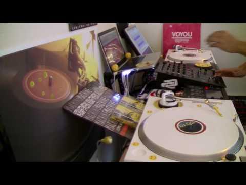 DJ GG fEAT Complex  Deep House  Live Dj Set