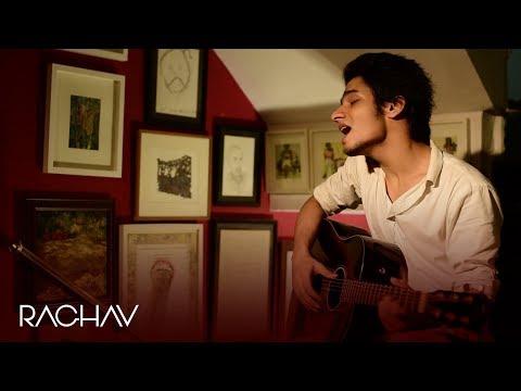 Dooba Dooba | Kahi To Hogi Wo | Raghav Chaitanya