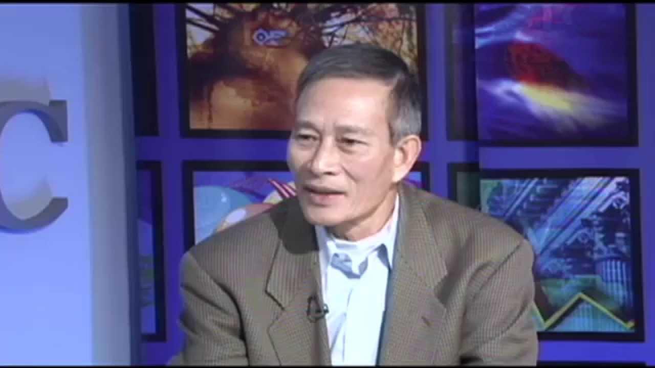 Nguyễn Văn Hải Phng Vn c Bit Vi Blogger iu Cy Nguyn Vn Hi YouTube