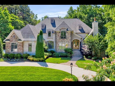 7005-marseilles-court,-summerfield,-nc-27358-(listed-by-baity-real-estate)