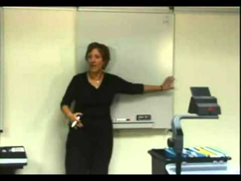 Part 1   Introduction to Remote Viewing
