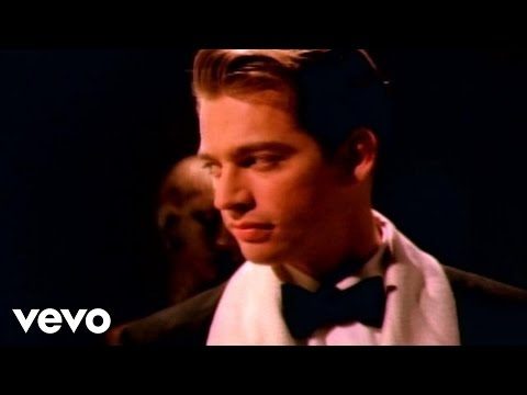 Harry Connick Jr. - Recipe For Love