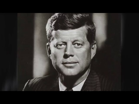 The American Media & the Second Assassination of John F. Kennedy