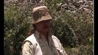 Перу и Боливия за долго до инков. Свидетель не только Потопа (2)(, 2014-03-24T00:59:44.000Z)