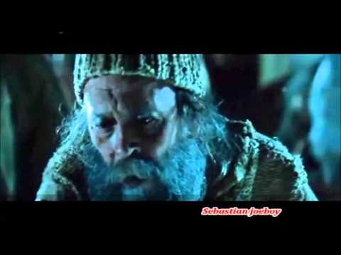 KALITHOZHUTHIL PIRANNAVANE CHRISTIAN DEVOTIONAL SONG ( HD quality  video)