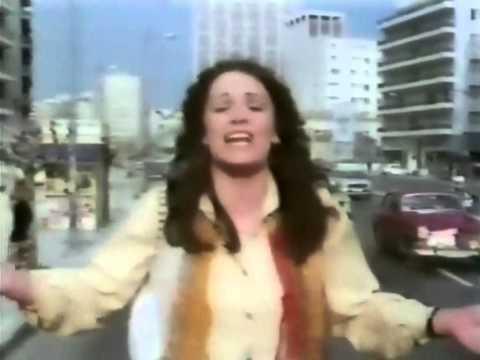 ΕΛΠΙΔΑ - Σωκράτης (ESC 1979 - Greece, Original Video)