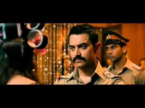talaash-2012-hindi-movie-1st-trailer-hd-excelmovies