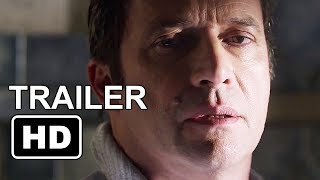 ALTERED CARBON Official Trailer #1 (2018) Netflix Sci-Fi HD