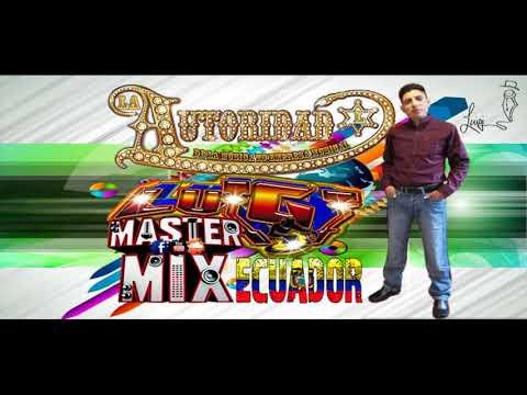 LUIGI MASTER MIX Y FERNANDO DJ 2019