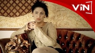 Nazdar Ciziri - Evina Dila - Lilyo- نازدار جزيرى-. ئه فينا دلا- ليليو Kurdish Music