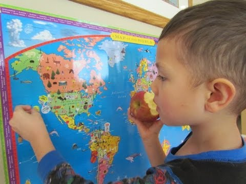 world-map-geography-label-mapping-homeschooling