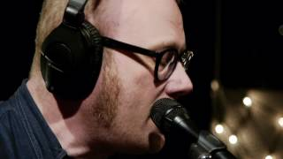 Watch Mike Doughty Na Na Nothing video