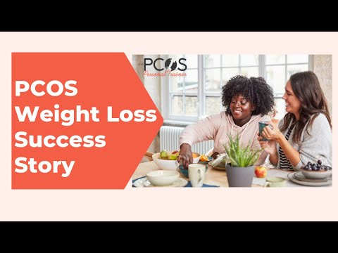 pcos-weight-loss-success-story:-how-sheri-lost-3-pounds-in-two-weeks-without-crash-dieting.