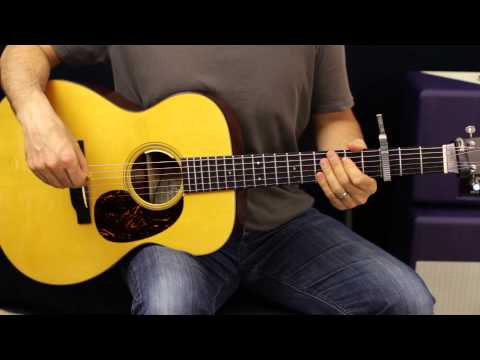 Christina Perri - A Thousand Years - How To Play - Acoustic Guitar Lesson - EASY Song - Chords