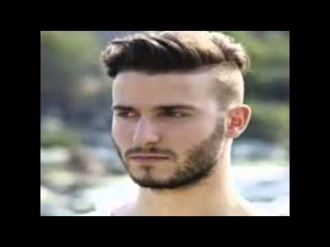 Hairstyle Games For Boys , YouTube