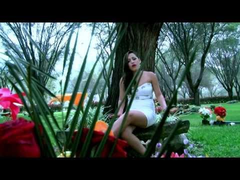 EL DIA QUE YO MUERA - EL ENCANTO DE CORAZON - VIDEO CLIP 2015 HD