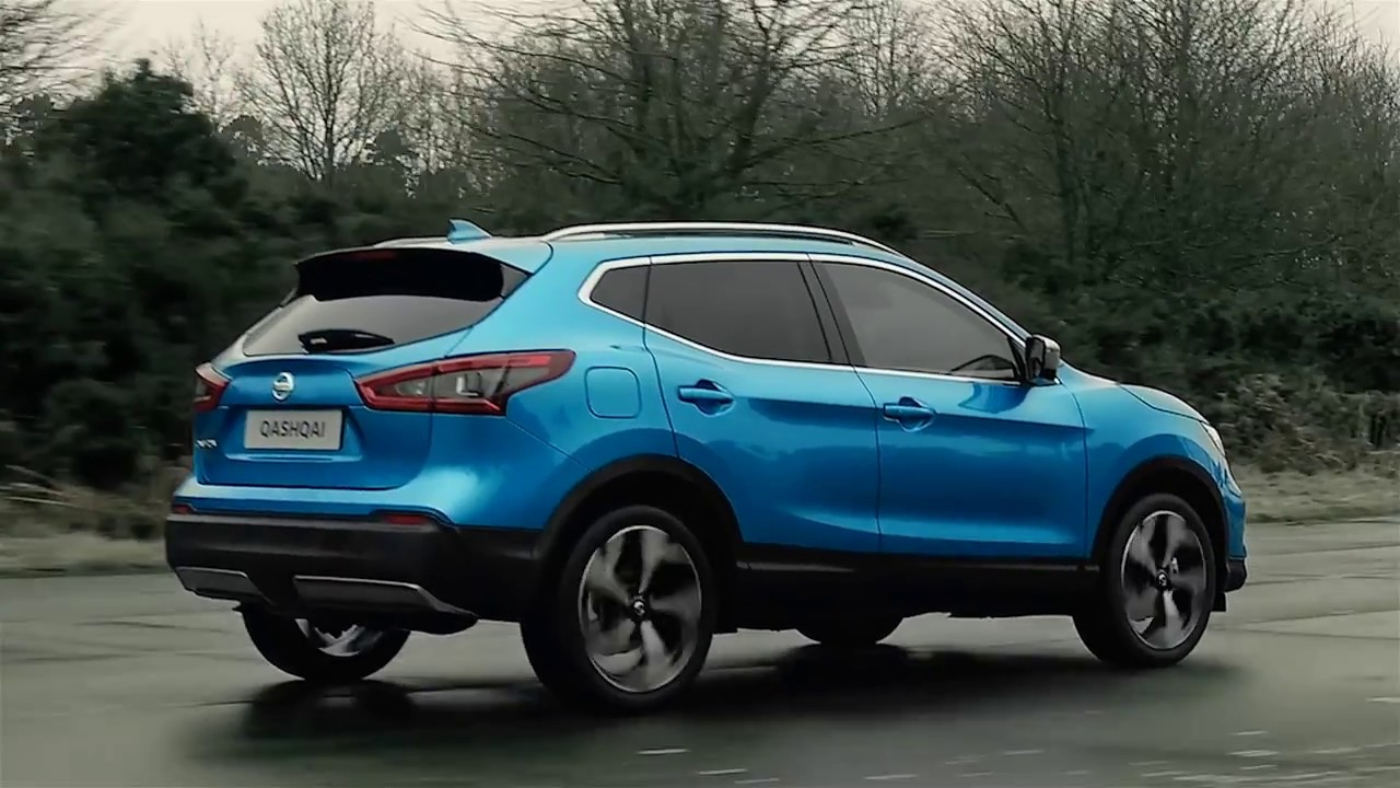 Nissan Qashqai Private Lease Nissan Qashqai Leasing Deals Nationwide Vehicle Contracts