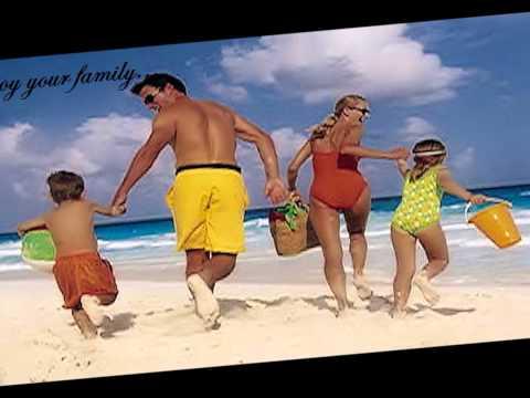 Kalypso Bay Vacation Rentals & Concierge.wmv