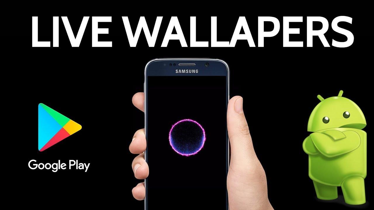 Download 4600 Wallpaper Keren Hd Android 2018 Terbaru Gratis