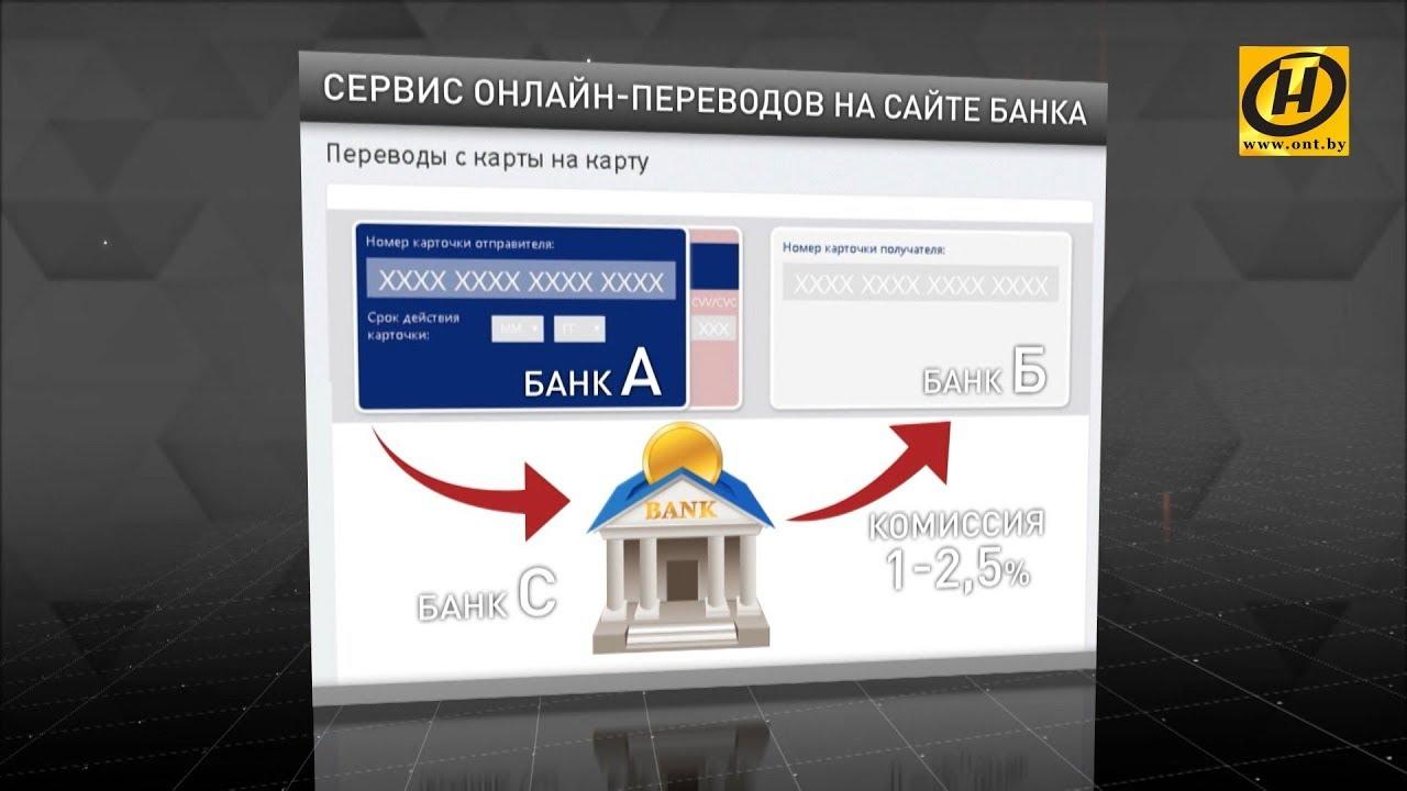 перевод денег другу внутри банка хоум кредит