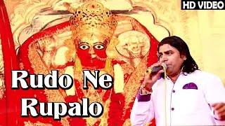 Rudo Ne Rupalo | Shyam Paliwal | Ashapura Mataji Bhajan | Shyam Paliwal Live 2015 | Nutan Gehlot