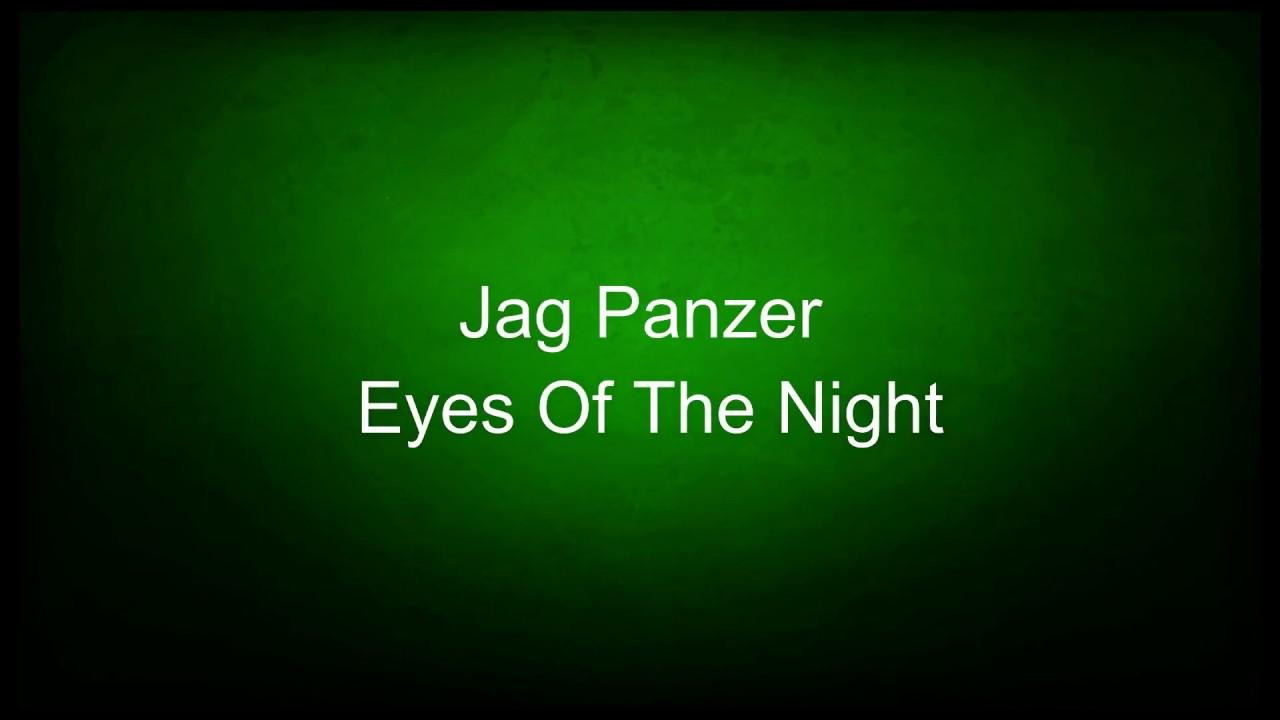 Vinyle Jag Panzer, 140 disques vinyl et CD sur CDandLP