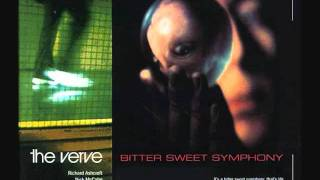The Verve - Bitter Sweet Symphony - (Instrumental) - [NOT THE LOOPED VERSION!] + Download Link!