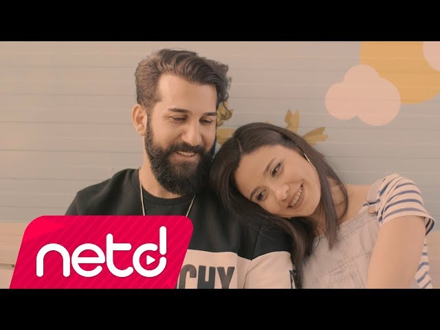 Ahmet Yıldırım feat. Pnzr - Hesabını Soruyor