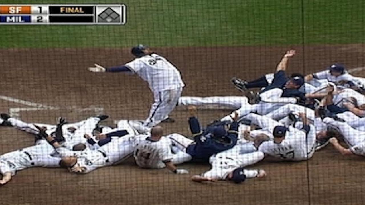 MLB Prince Fielder Funniest Moments