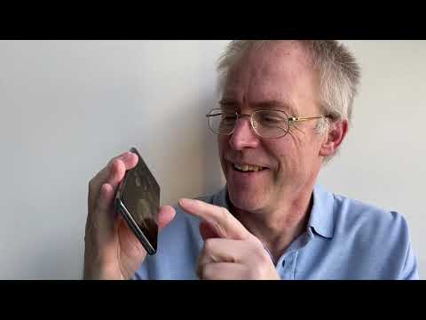 The Phones Show 389 (Review: Samsung Galaxy S20)