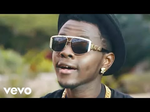 Kiss Daniel - Woju [Official Remix Video] ft. Davido, Tiwa Savage