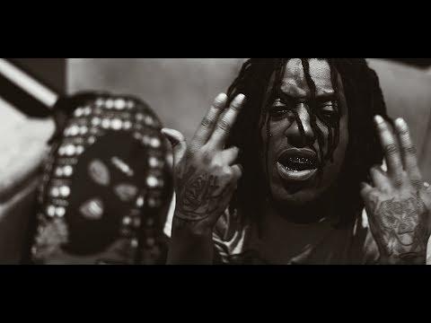 Rico Recklezz x Live x Stain | Dir. By @OgunPleasFilms