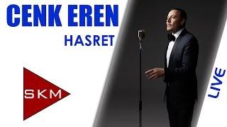 Gambar cover Cenk Eren - Hasret (Bostancı Gösteri Merkezi Konseri)