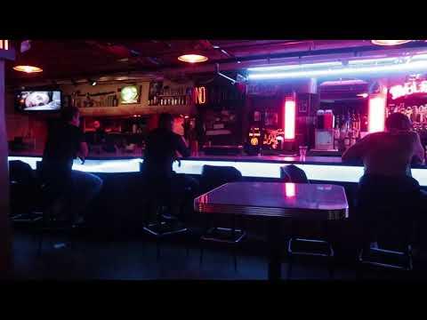Melrose Billiards - Best Of Nashville