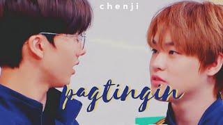 Pagtingin (ben&ben) - Chenji Fmv